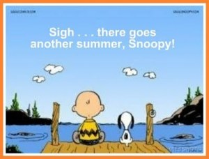 snoopy-charlie-brown-end-of-summer