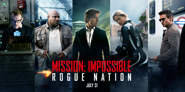 mission-impossible-rogue-nation-banner