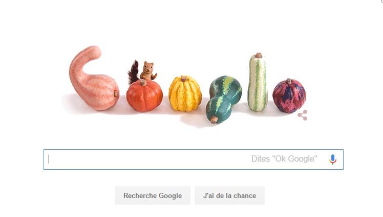 20150923- DoodleGoogle
