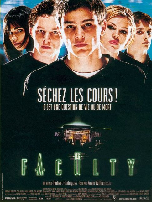 20150925-Cinema_TheFaculty