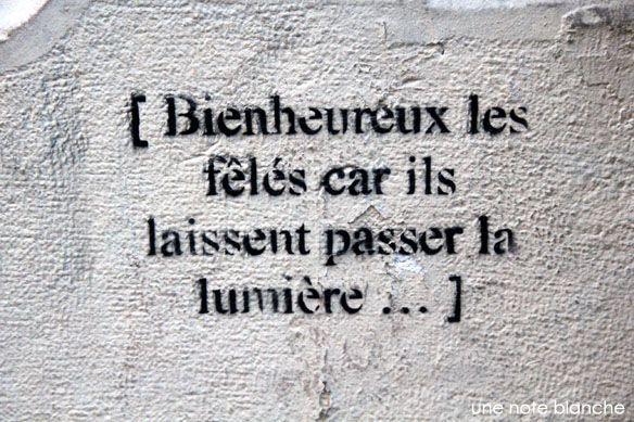20150926-Pensées_02