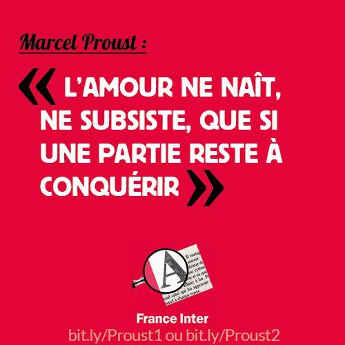 20150926-Pensées_04