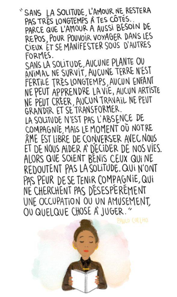 20150926-Pensées_05