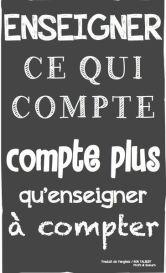 20150926-Pensées_Week-04
