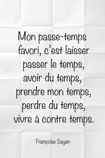 20150926-Pensées_Week-05