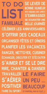 20150926-Pensées_Week-10