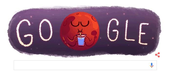 20150929-google_Doodle_Mars_water