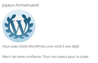 20150929-Wordpress-Bday