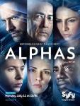 Alphas-Saison-1