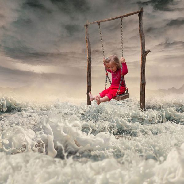 by Caras Ionut 01