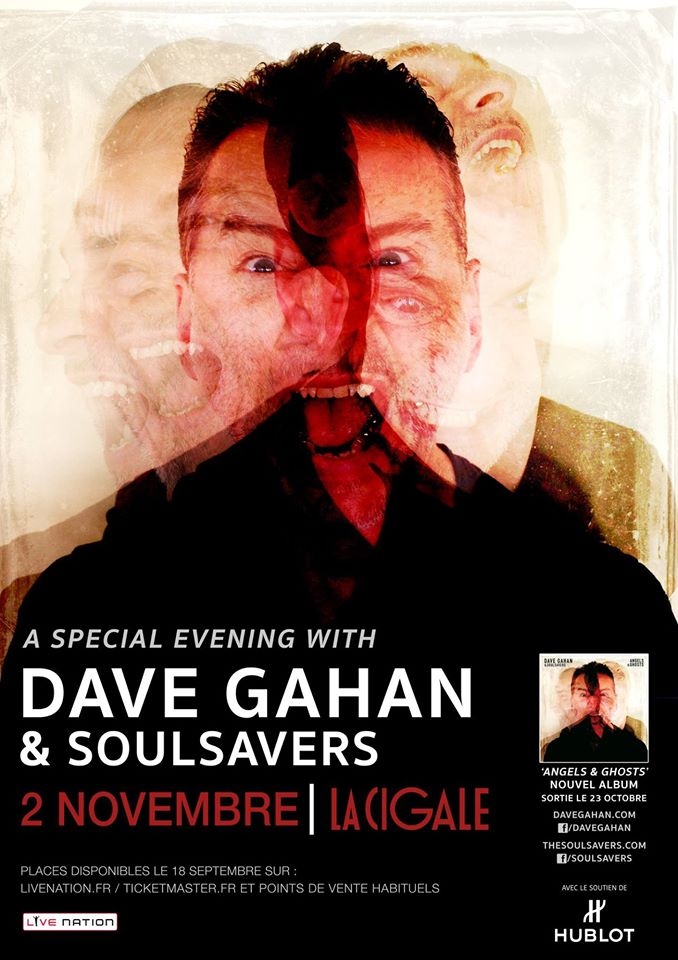 Dave_Gahan_Soulsavers_LaCigale_Paris_20151102