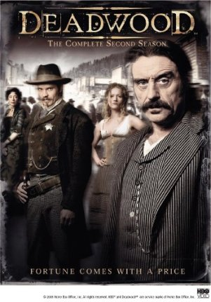 DeadWood_Saison1