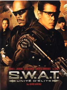 Film-SWAT