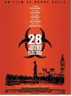 Film_28_jours_plus_tard