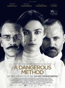 Film_a_dangerous_method