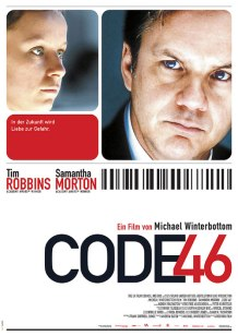 Film_code-46