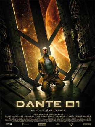 Film_Dante01