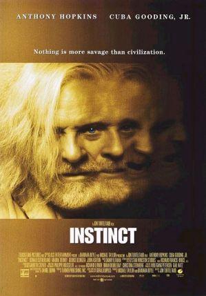 Film_Instinct