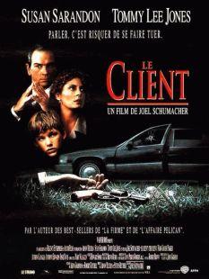 Film_leclient