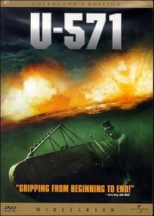Film_U-571
