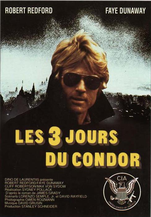 fim_les_trois_jours_du_condor