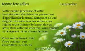 saint_gilles
