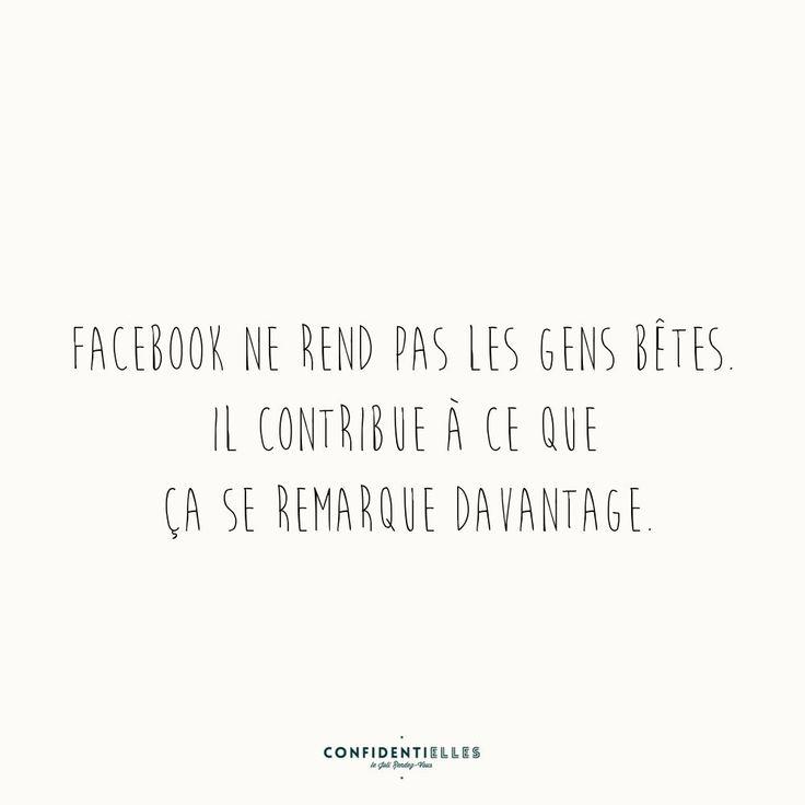 20150926-Pensées_13