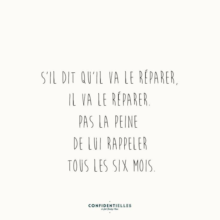20150926-Pensées_14