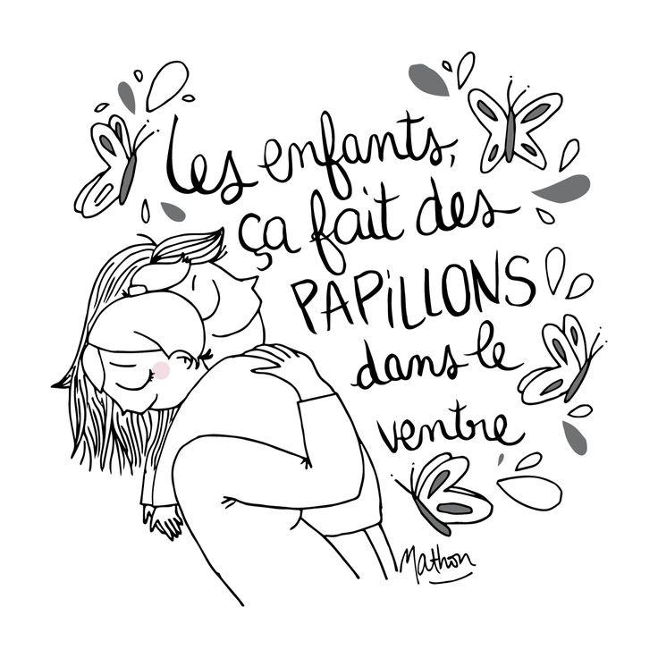 20150926-Pensées_17