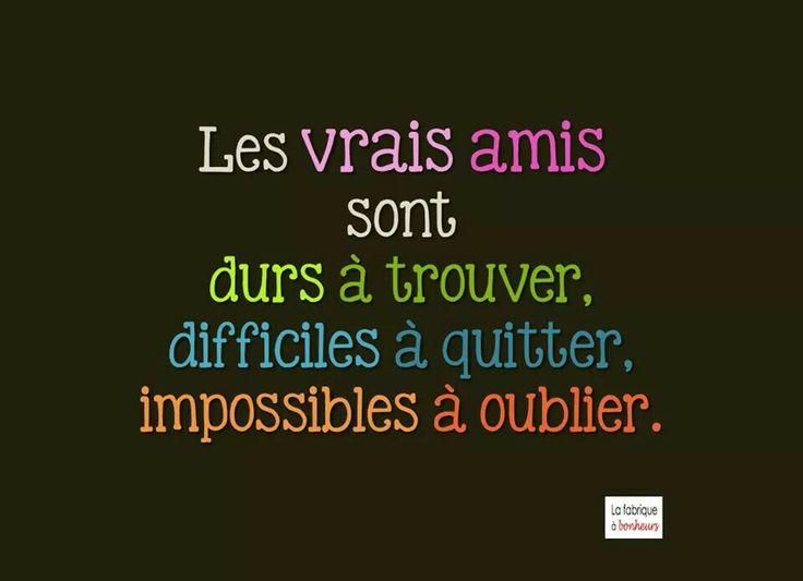 20150926-Pensées_27