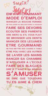 20150926-Pensées_Week-11