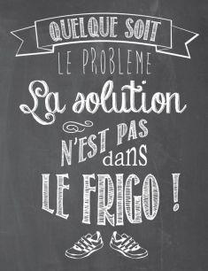 20150926-Pensées_Week-12
