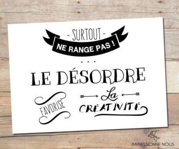 20150926-Pensées_Week-13