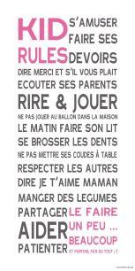 20150926-Pensées_Week-14