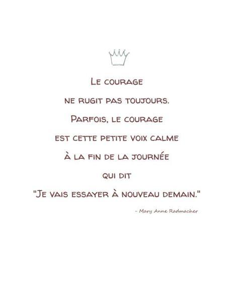 20150926-Pensées_Week-16
