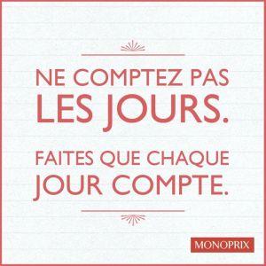 20150926-Pensées_Week-23
