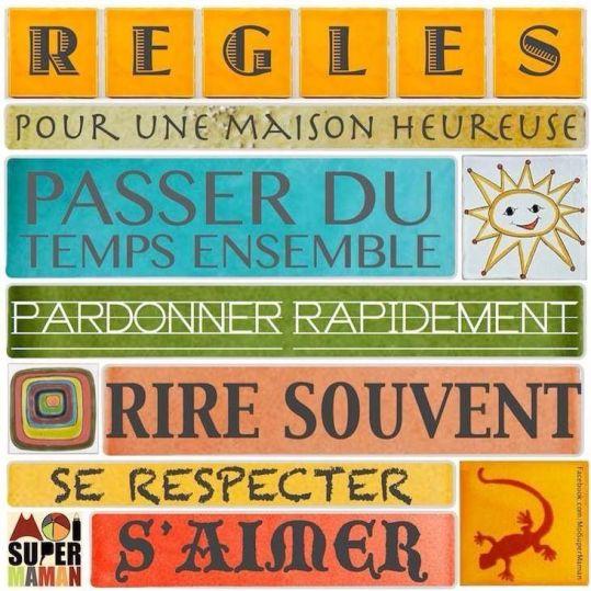 20150926-Pensées_Week-25