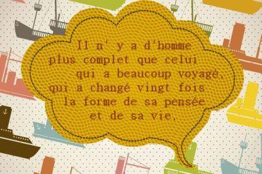 20150926-Pensées_Week-27