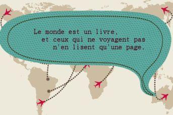 20150926-Pensées_Week-28