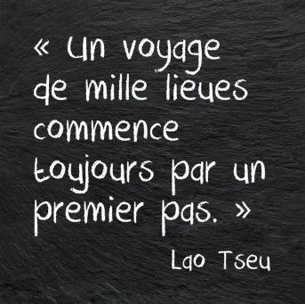 20150926-Pensées_Week-29