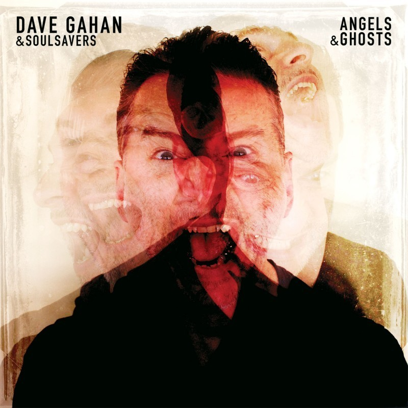 dave-gahan-soulsavers-angels-ghosts