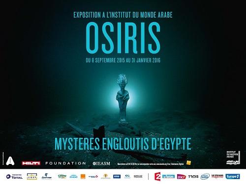 Osiris_IMA