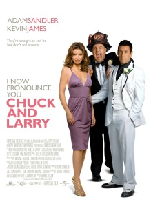 quand_chuck_rencontre_larry8