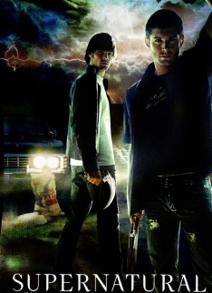 supernatural-saison-1