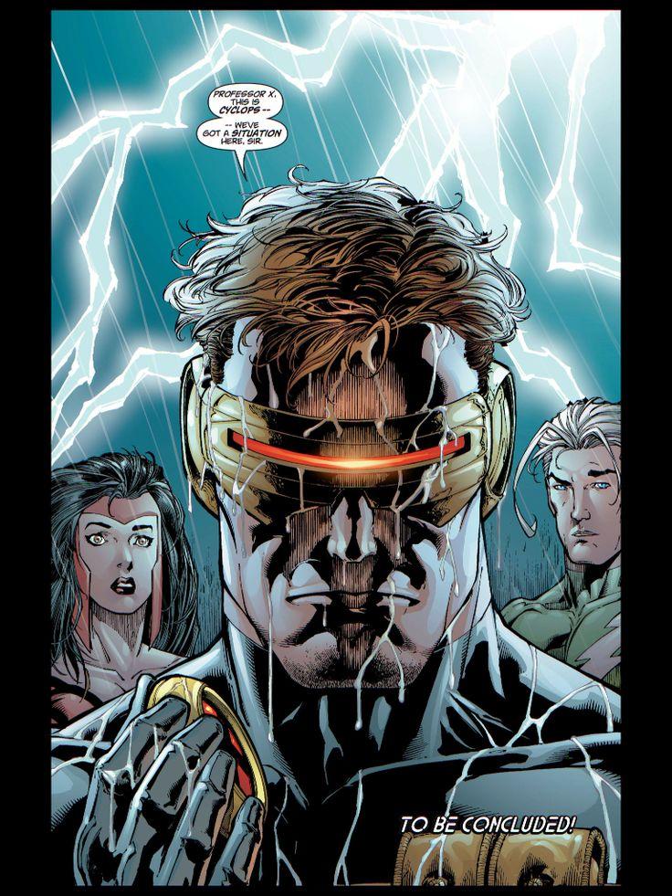 20150822-Comics-19