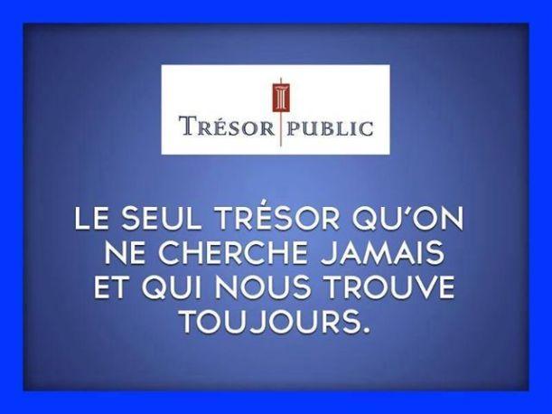 20151103-Humour-FR-032