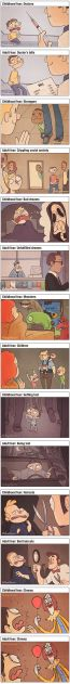 20151103-Humour_ENG-003
