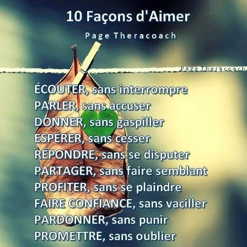 20151103-Pensées-FR-011