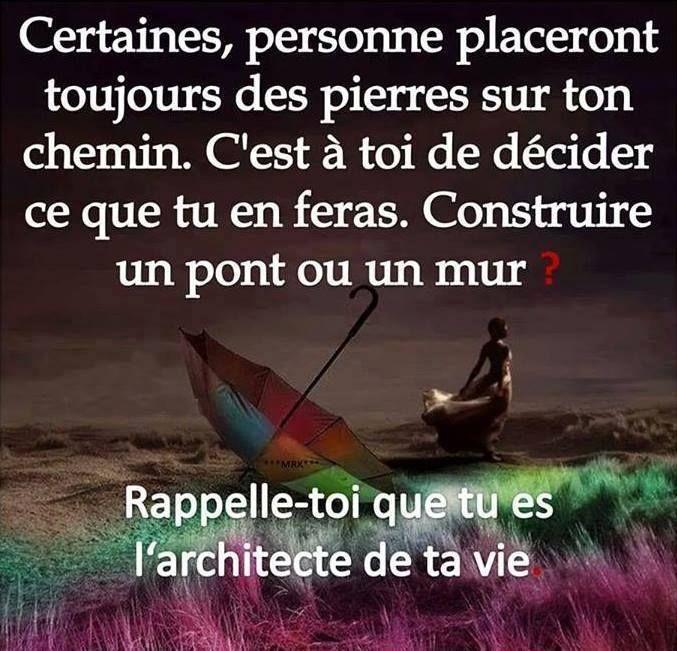 20151103-Pensées-FR-013