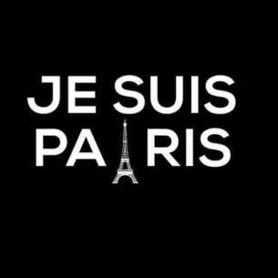 20151113_JeSuisParis